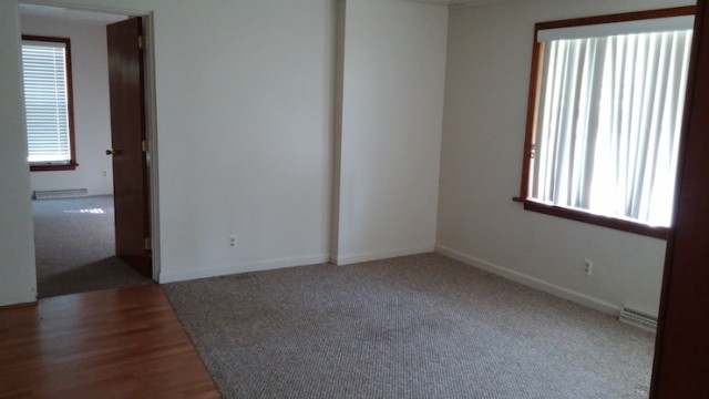 6696-Huron-River-Dr-Apartment-Rental-long-term-rental-3