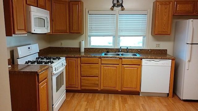 6696-Huron-River-Dr-Apartment-Rental