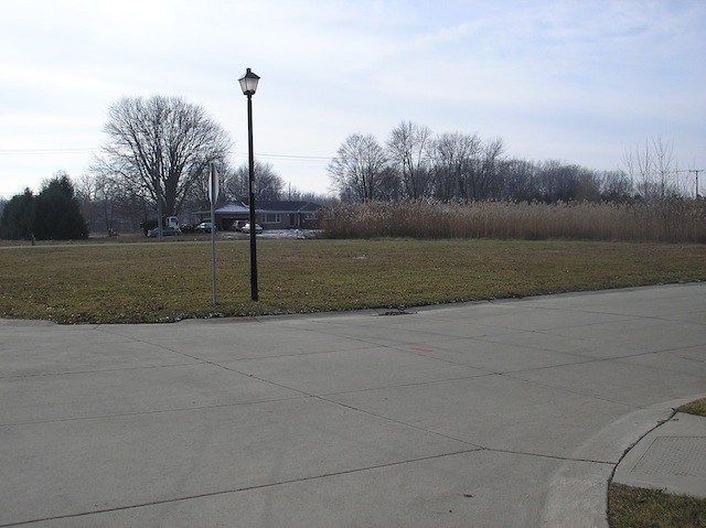 lot-for-sale-26961-Starkey-Brownstown-Michigan